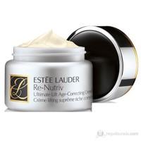 Estee Lauder Re Nutriv Ultimate Lift Correcting Rich 50 Ml