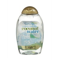 Organix Coconut Water Shampoo 385 Ml