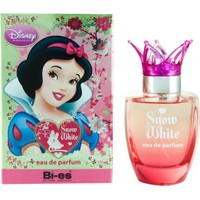 Disney Princess Snow White Edp 50 Ml Çocuk Parfümü 50 ml