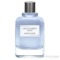 Givenchy Gentlemen Only Edt 100 Ml Erkek Parfüm
