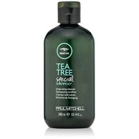 Paul Mitchell Tea Tree Special Canlandırıcı Terapi Şampuanı 300 Ml