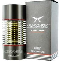 Carrera Emotion Edt 100 Ml Erkek Parfümü