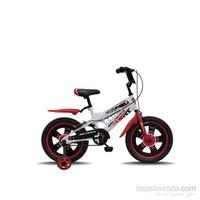 "Belderia Nature GT 12"" Çocuk Bisikleti"