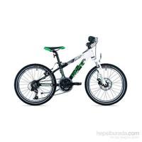 """Carraro Cross 420 20"""" Dağ Çocuk Bisikleti"""