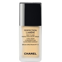 Chanel Perfection Lumiere Fluide Beige 30