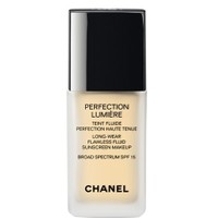 Chanel Perfection Lumiere Fluide Beige 20
