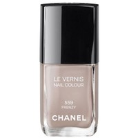 Chanel Le Vernis Nails 559 Frenzy
