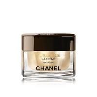 Chanel Sublimage La Creme - Texture Fine