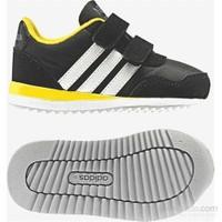 Adidas Q38904 Runneo V Jogger Bebek Ayakkabısı
