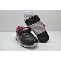 Kinetix 1216984 Juga Çocuk Cırtlı Spor Ayakkabı