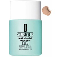 Clinique Anti Blemish Bb Cream Spf 40 Light 30 Ml
