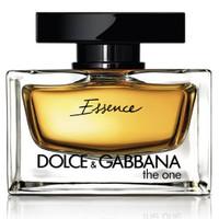 Dolce Gabbana The One Essence Edp 65 Ml Kadın Parfüm