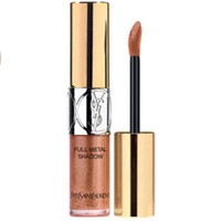 Yves Saint Laurent Full Metal Shadow 05