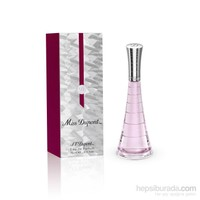 St Dupont Miss Dupont Edp 75 Ml Kadın Parfümü