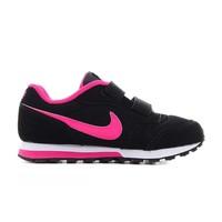 Nike 807320-006 Md Runner Çocuk Ayakkabısı