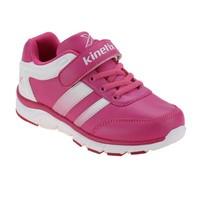 Kinetix 1254240 Bolton Çocuk Cırtlı Spor Ayakkabı