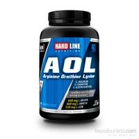 Hardline Nutrition AOL (120 Kapsül)