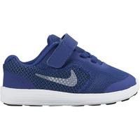 Nike Revolution 3 (Tdv) Çocuk Spor Ayakkabı 819415-400