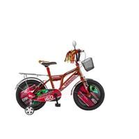 Arrow 1602 Mirage Çocuk Bisikleti