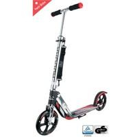 Hudora Bıg Wheel Rx-Pro 205