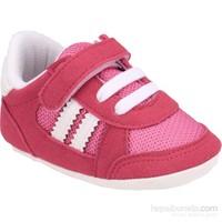 Kinetix 5F Tramor Çocuk Spor Ayakkabı 1255110