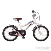 "Salcano Fantom 16"" 2015 Çocuk Bisikleti"