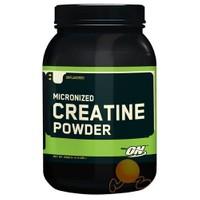 Optimum Nutrition Creatine Powder 300 Gr.