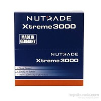 Nutrade Xtreme 3000 25ml.