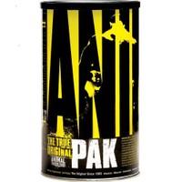 Universal Nutrition Animal Pak 44 (pak/1 paket 11 tablet)