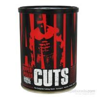 Universal Nutrition Animal Cuts 42 Paket