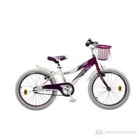 """Orbis Beauty 20"""" Çocuk Bisikleti"""