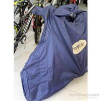 Procycle Bisiklet Brandası