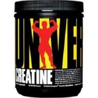 Universal Creatine (Kreatin) Powder 300 gr.