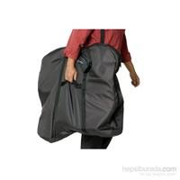 Dahon Taşıma Çantası Carry Bag