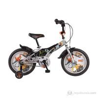"""Ümit Generator Rex 16"""" Çocuk Bisikleti"""