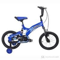 """Pilsan Razor 16"""" Çocuk Bisikleti"""