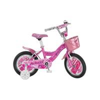 Ümit 1464 Actress Çocuk Bisikleti