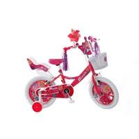 Ümit 16010 Diana Çocuk Bisikleti