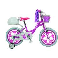"""Gomax 16"""" Camilla Çocuk Bisikleti"""