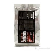 Tr Power Amino 2000 Poşet (100 Tablet) Bcaa,l-glutamin,l-carnitine