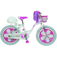 """Gomax 20"""" Camilla Çocuk Bisikleti"""