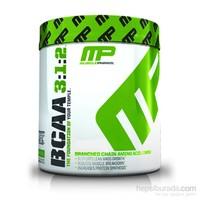 Musclepharm BCAA Powder 215 Gr
