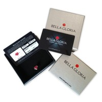 Bella Gloria Deniz Yıldızı Altın Kolye (Ppbg006)