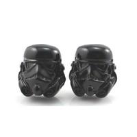 Modakedi Star Wars Stormtrooper Kol Düğmesi