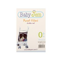 Baby Jem Puset Filesi