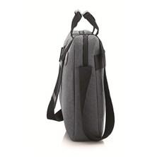 "HP K0B38AA 15.6"" Essential Top Load Çelik Mavi Notebook Çantası"