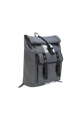 "Targus Mojave 15.6"" Notebook Çantası TSB80404"