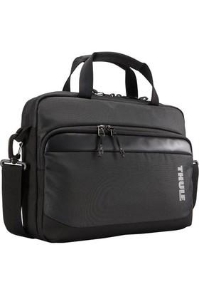 "Thule Subterra Attache 15"" Macbook Pro Çantası CA.TSAE2115"