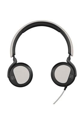 Bang&Olufsen Beoplay H2 Gri Kulaküstü KulaklıkBO.1642303