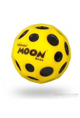 Waboba Moon Ball Top